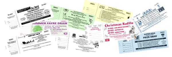 Business cards brisbane city printree printers brisbane city standard raffle tickets reheart Choice Image